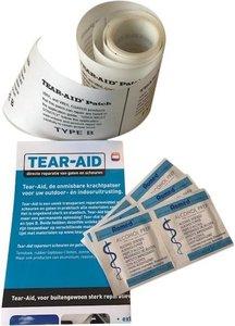 Tear-Aid Type B 100x7,6cm